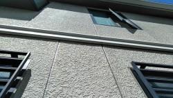 豊島区 外壁施工前