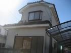 久喜市のお客様宅の写真