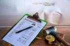 火災保険コラム写真