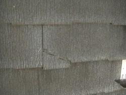 鴻巣市で屋根工事