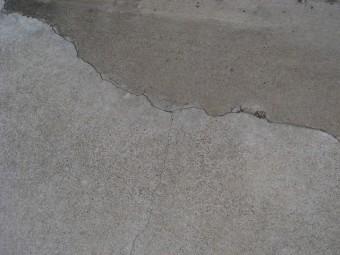 羽生市 外壁下地部分