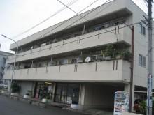 マンション 戸田市