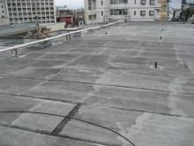 屋上防水シート