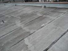 防水シート 屋上