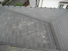 屋根 コロニアル