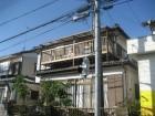 鴻巣市のお客様宅の写真