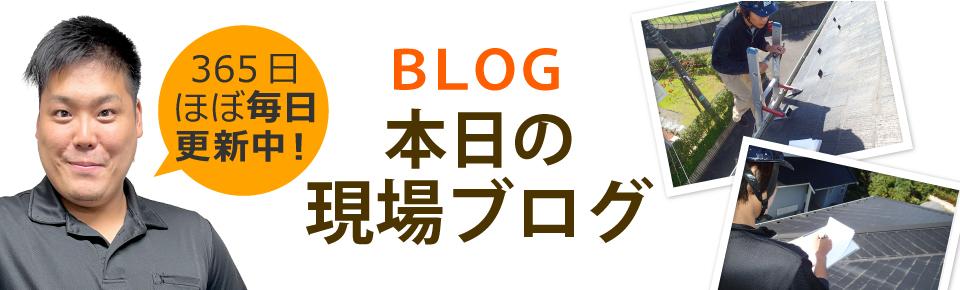 上尾市、桶川市、伊奈町やその周辺エリア、その他地域のブログ